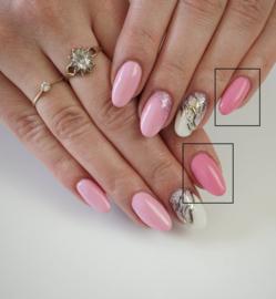 Semilac gelpolish 049 True Pink 7ml