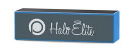 Halo Elite 4 Way Buffer Block