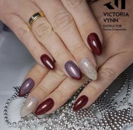 Victoria Vynn Pure Gelpolish 038 Star Event