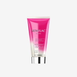 Semilac hand serum Radiant Complex 50ml