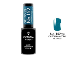 Victoria Vynn Salon Gelpolish 152 California Coral