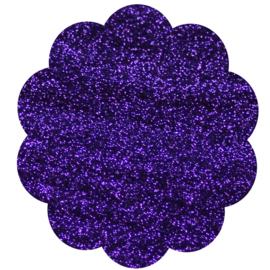 Artiglio glitter Baby Size Tabitha 4gr.