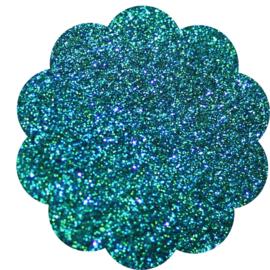 Artiglio glitter Baby Size Ariel 4gr.