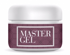Victoria Vynn Master Gel testpotje Fully White (acrylgel)