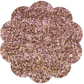 Artiglio glitter Baby Size Iris 4gr.