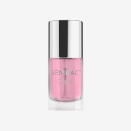 Semilac Nail & Cuticle Elixir Wish 7ml