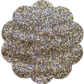 Artiglio glitter Baby Size Salem 4gr.