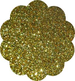 Artiglio glitter Baby Size Tiffany 4gr.