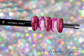 Victoria Vynn Brillant gel 06 Rosarium 5g