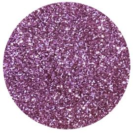 Metoe Nails Extravaganza Beauty glitter