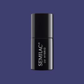 Semilac gelpolish 018 Cobalt 7ml