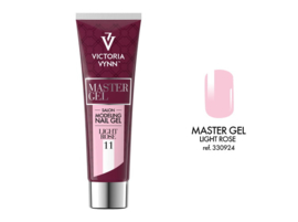 Victoria Vynn Master Gel 11 Light Rose (acrylgel)