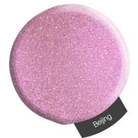Halo Create - Glitter Acryl Poeder 13g Bejing