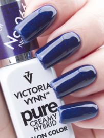 Victoria Vynn Pure Gelpolish 066 Night Watch