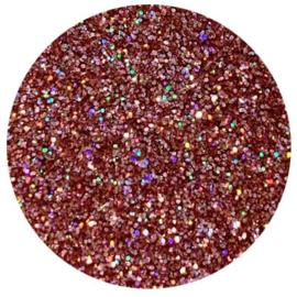 Metoe Nails Extravaganza Elite glitter