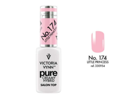 Victoria Vynn Pure Gelpolish 174 LITTLE Princess