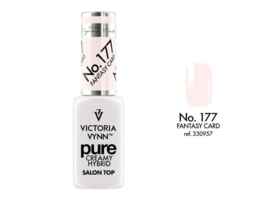 Victoria Vynn Pure Gelpolish 177 Fantasy Card