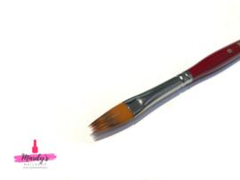 Roubloff DSG3R-8 Ombre penseel