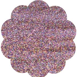 Artiglio glitter Baby Size Lola 4gr.