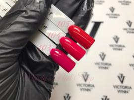 Victoria Vynn Pure Gelpolish 105 California Poppy