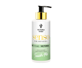 Victoria Vynn Senso Hand & Body Cream | Touch Me 250ml
