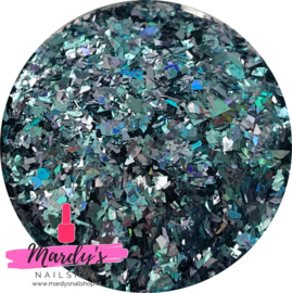 Mardy's Glitter Flakes HLS05