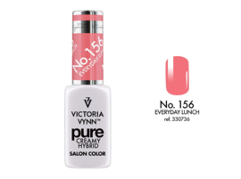 Victoria Vynn Pure Gelpolish 156 Everyday Lunch