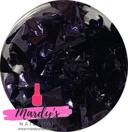 Mardy's Folie bladgoud JYBSM-06