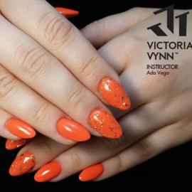 Victoria Vynn Pure Gelpolish 019 Perfect Orange