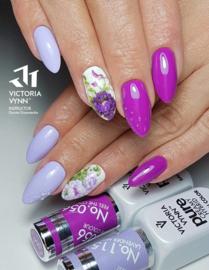 Victoria Vynn Pure Gelpolish 115 Lavender Mist