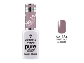 Victoria Vynn Pure Gelpolish 134 Sweet Talk