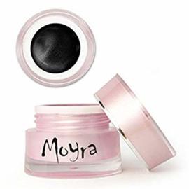 Moyra Folie Gel Black