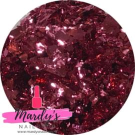 Mardy's Folie bladgoud JYB-05