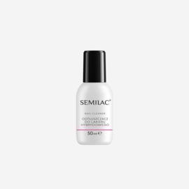 Semilac nail cleaner 50ml