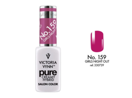 Victoria Vynn Pure Gelpolish 159 Girls Night Out