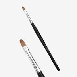 Semilac expert nailart/gel penseel Flat 03