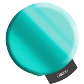 Halo Create - Color Acryl Poeder 13g Lisbon