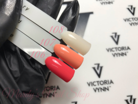 Victoria Vynn Pure Gelpolish 106 Birthday Cake