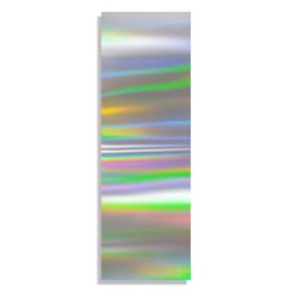 Moyra Easy Folie Holographic 04