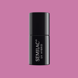Semilac gelpolish 278 PasTells Soft Pink 7ml