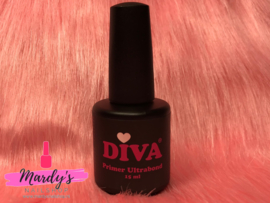 Diva Primer Ultrabond 15 ml