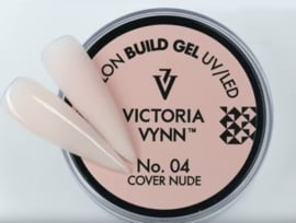 Victoria Vynn Buildergel 04 Cover Nude 15 ml