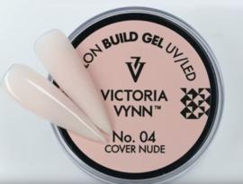 Victoria Vynn Buildergel 04 Cover Nude 15 ml