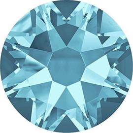 Swarovski® Crystals Aquamarine