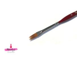 Roubloff DSGCR-5 Ombre penseel