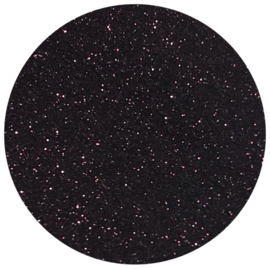 Moyra Glitter Powder 20 Aubergine