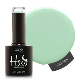 Halo Gelpolish Wild Fern 8ml