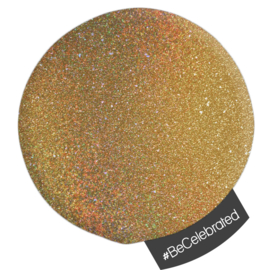 Halo Create - Glitter 5g #BeCelebrated