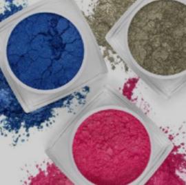 Moyra Pigmenten