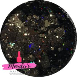 Mardy's Glitter Dazzling DA12
